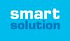 Picto_SmartSolution